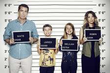 The Detour: Tuesday, April 25    The family is reunited, but this time it's Robin who makes a huge mistake in the second season finale. (TBS)
