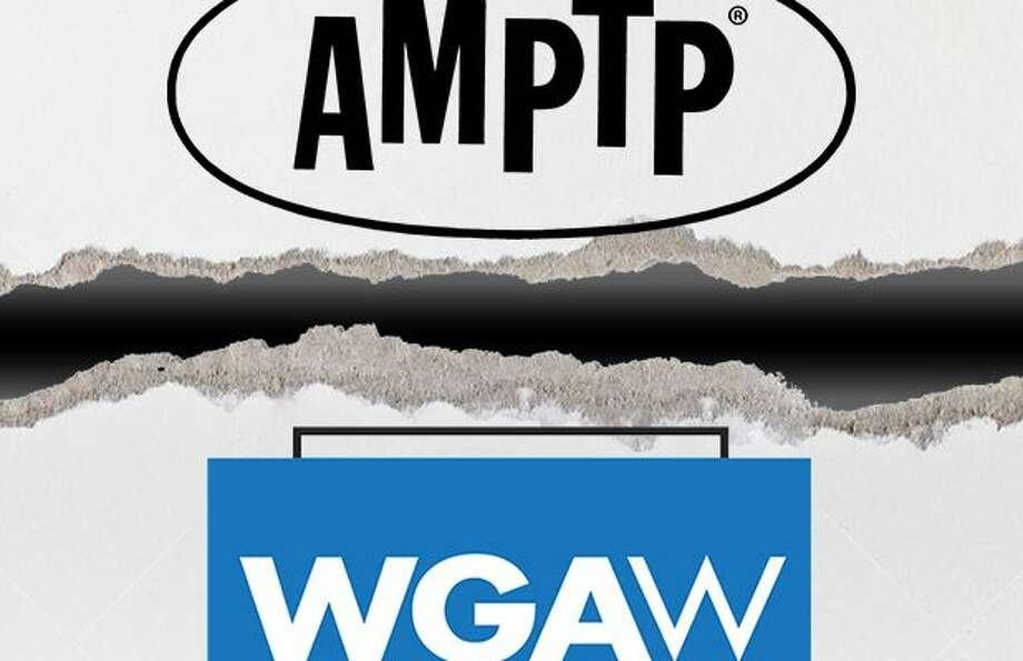 WGA Resumes Talks With AMPTP After Strike Authorization Vote ...