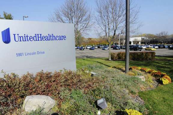 UnitedHealth Group has been expanding in Medicare, where it offers private health plans for the elderly, and in Medicaid, where it helps states manage low-income individuals. Those businesses have proven to be more lucrative than Obamacare's individual market, where UnitedHealth broadly retreated after offering plans on the health law's exchanges in 34 states last year.