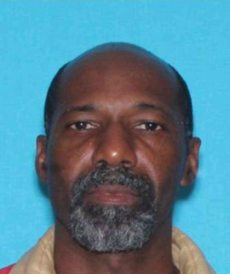 Russell Cormier, 53, is charged with the murder of his estranged wife, 61-year-old Fannie McWhite, at approximately 6 a.m. on Tuesday, April 17, 2017 in the 12300 block of Greencanyon Drive. Photo: Harris County Sheriff's Office