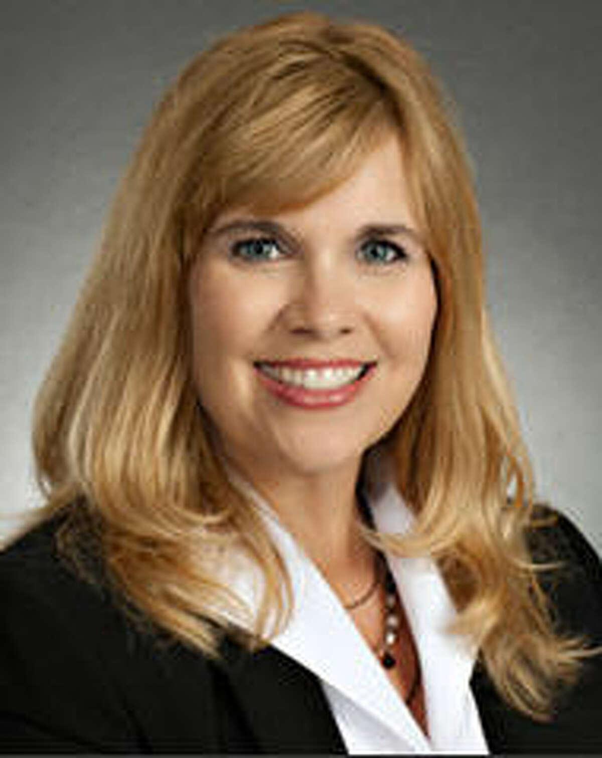 Kristin Tassin, Fort Bend ISD trustee