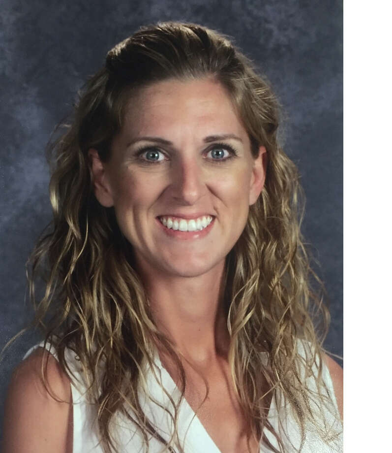 April Marsters has been named as assistant principal for Drabek Elementary in Fort Bend ISD. Photo: Fort Bend ISD