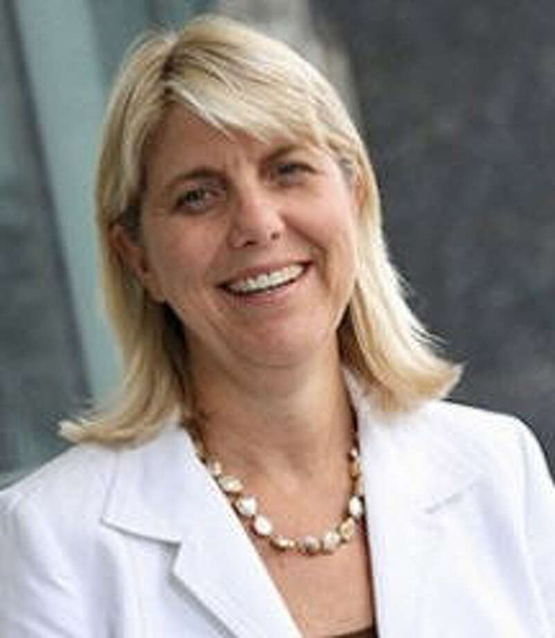 Linda A. Livingstone, dean and management professor at the George Washington University School of Business, has been tapped as the new president at Baylor University.Keep going for a timeline of the sexual assault scandal that rocked the university.