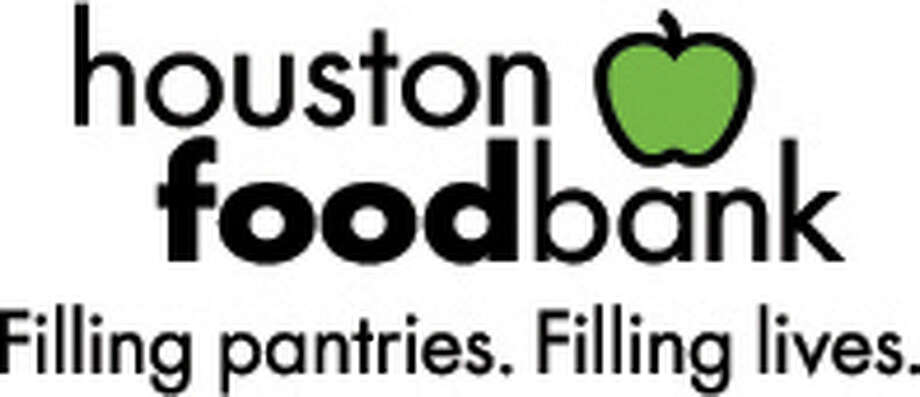 Houston Food Bank received a perfect 100 score from Charity Navigator. Photo: Houston Food Bank