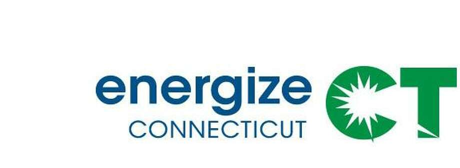 Energize Connecticut logo Photo: Contributed Photo / Contributed Photo / The News-Times Contributed