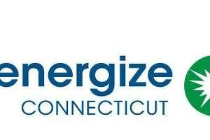 Energize Connecticut logo