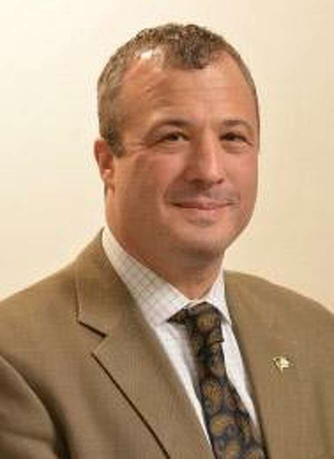 Jonathan Harris, who left his job as state Consumper Protection Commissioner on Wednesday, will run for statewide office next year. The West Hartford resident is a former state senator and was head of the state Democratic Party when Gov. Dannel P. Malloy won re-election in 2014. Photo: Contributed Photo / Contributed Photo / Connecticut Post Contributed