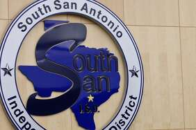 Voters in the South San Antonio Independent School District will cast 