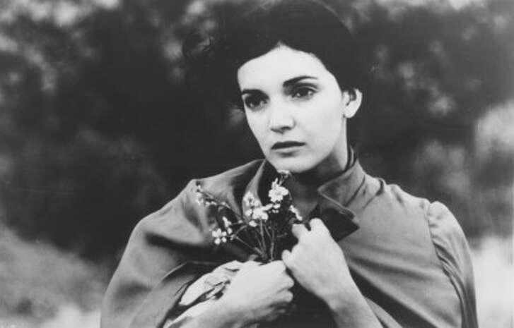 Lucia MFAH Film