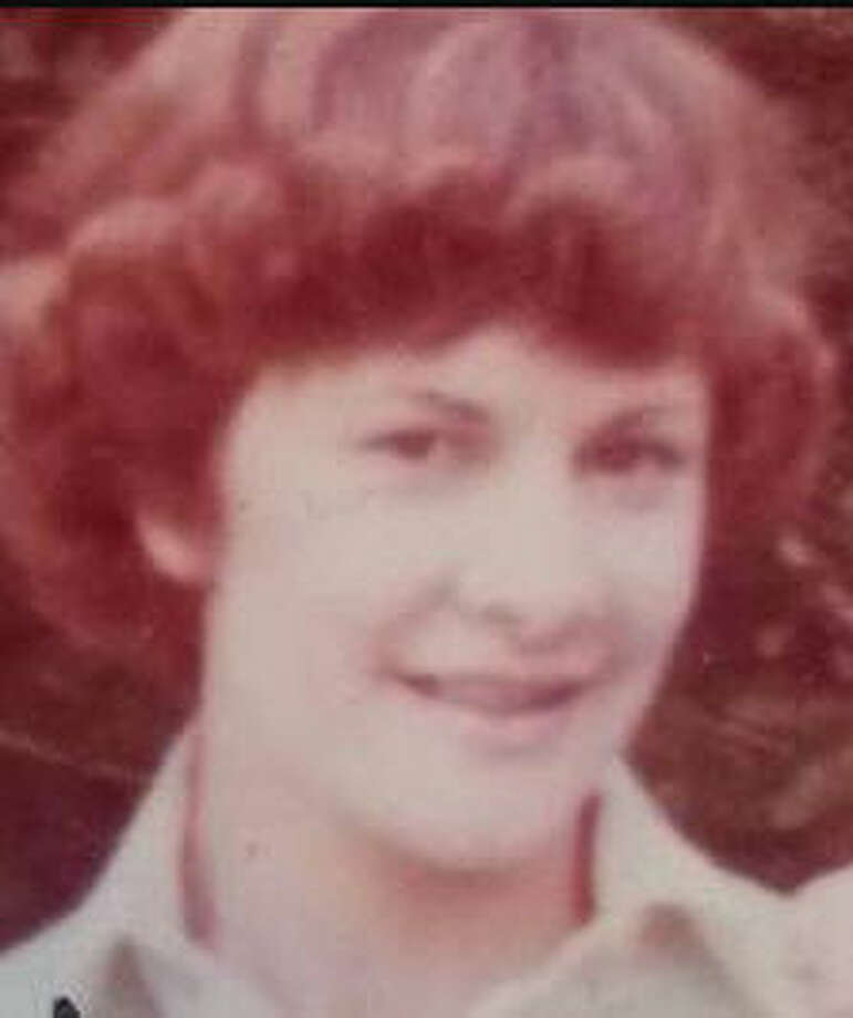 "The Texas Department of Public Safety and the Brazos County Crime Stoppers have combined to offer  $7,000 reward for information in the Dec. 1, 1981 killing of Virginia ""Ginger"" Freeman. She was last seen showing a house in the Bryan/College Station area.Scroll through the gallery to see other cold cases around Texas"