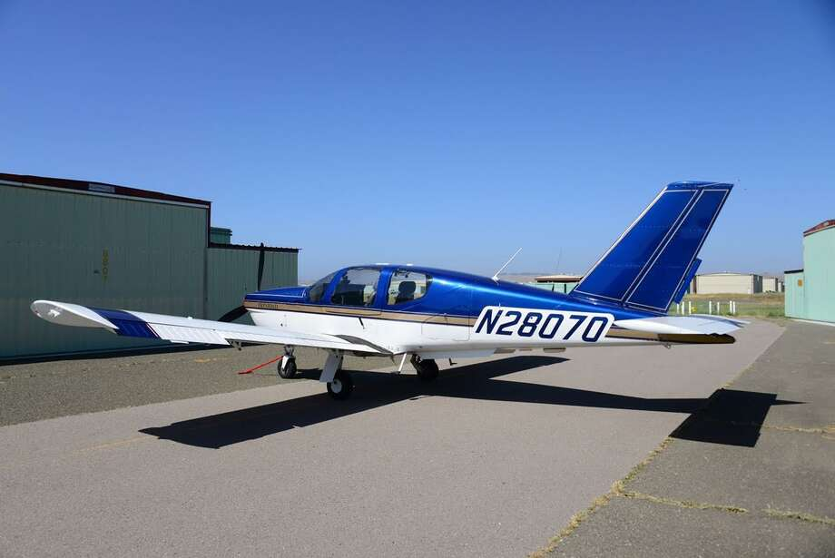 Crews are searching the Sierras for a single-engine Socata TB20 missing since Monday, officials said.