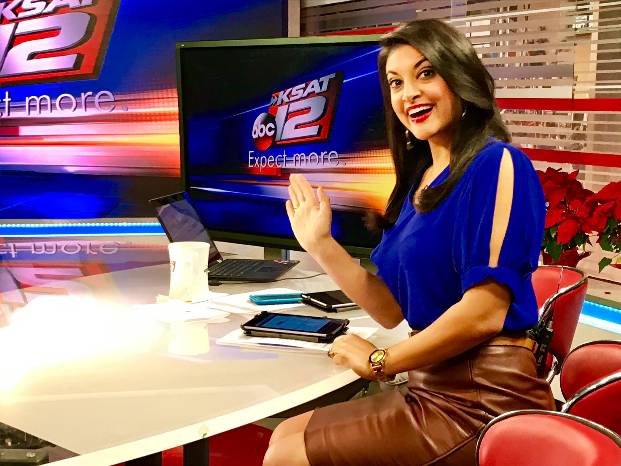 popular anchor exits s a tv likable vet in her place san popular anchor exits s a tv likable vet in her place san antonio express news