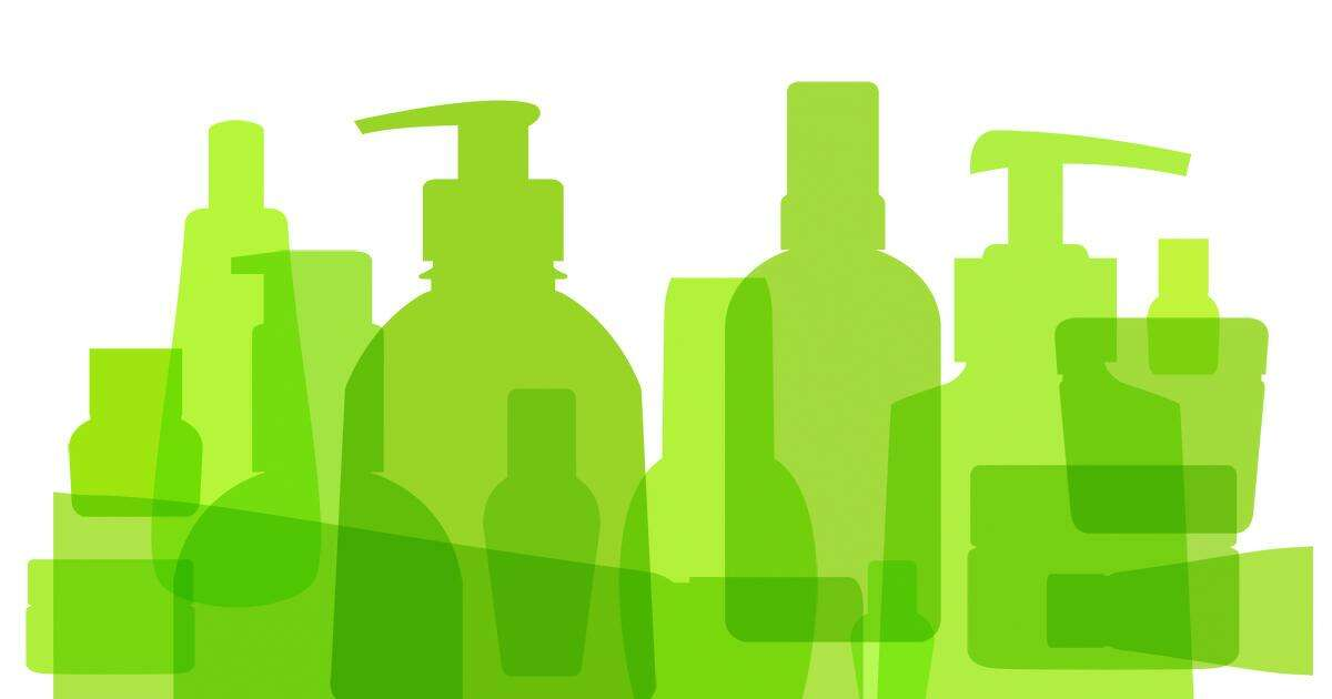 There are plenty of things to look for on labels, from the ingredients to certifications.