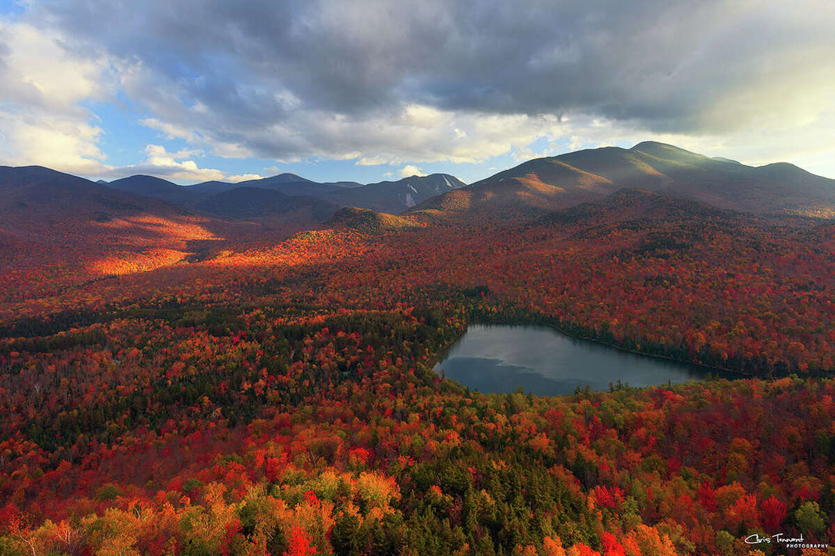 Click through the slideshow to view photos from our 2017 Adirondack photo contest. Congratulations to Chris Tennant who submitted the winning photo of the 2017 Adirondack photo contest. Click through the slideshow to see the best of the contest entries.