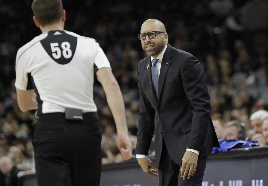 Memphis Grizzlies vs. San Antonio Spurs - 12/1/17 NBA Pick, Odds, and Prediction