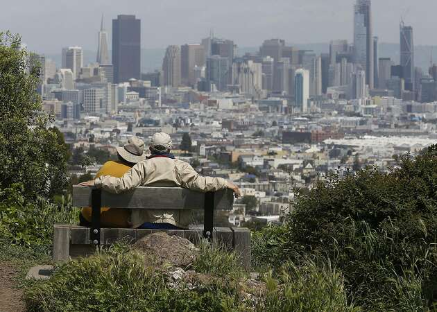 Bay Area air-quality agency tackles climate change