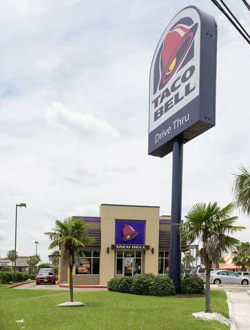 Taco Bell is killing its dollar menu (YUM) - San Antonio