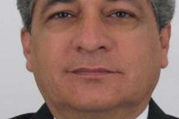 Tomás Yarrington Ruvalcaba, the former governor of Tamaulipas charged with drug trafficking and laundering millions of dollars in dirty money, said Monday he can't afford an attorney.