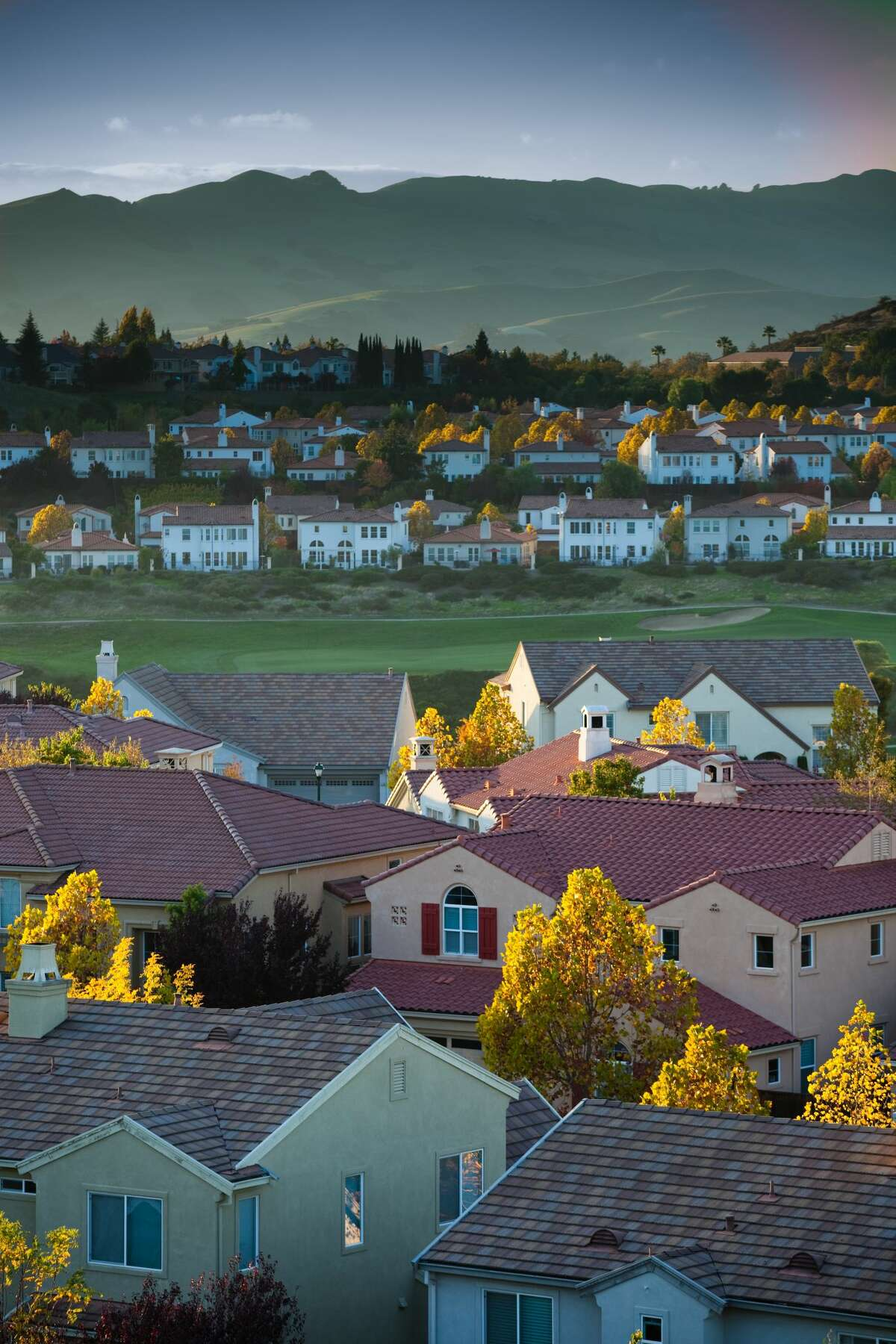 25. San Ramon Overall Niche Grade: A+ Public Schools: A+ Housing: C+ Good for Families: A+ Crime and Safety: B Nightlife: A Diversity: A-