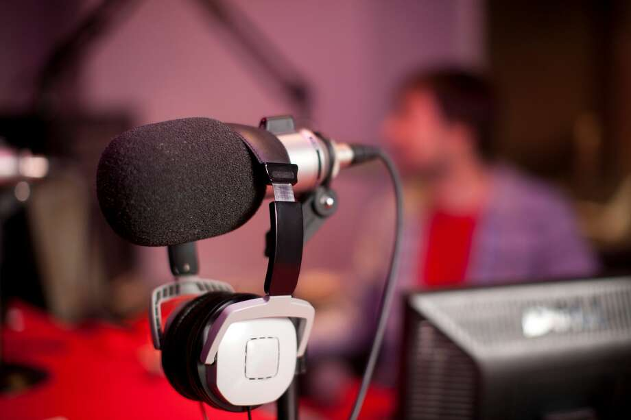Houston's sports radio numbers in the most recent ratings book continue to be down from previous months.Click through the gallery to see what former Houston radio personalities are up to. Photo: Zero Creatives/Getty Images/Cultura RF