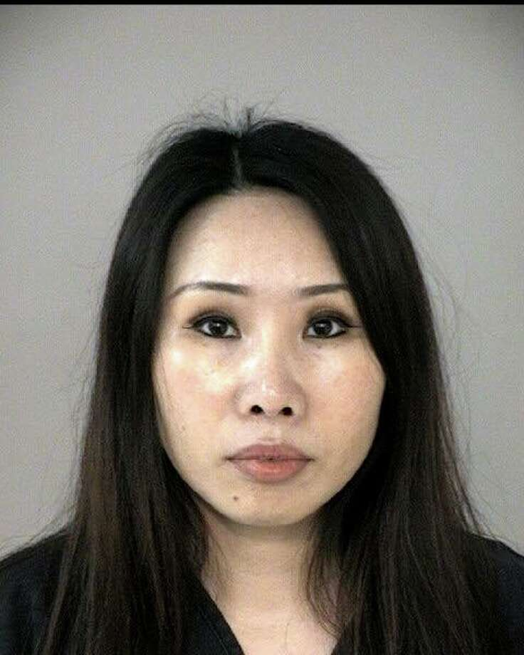 2017 crimeThe Fort Bend County Sheriff's Office recently conducted a raid at a spa, arresting 38-year-old Yu Chan on charges of prostitution.Click through to view the most shocking crimes committed so far in 2017.