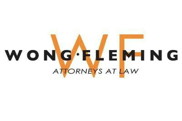 Wong Fleming Law Firm Enters Texas With Sugar Land Office Houston Chronicle