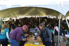 Maker Faire Westport returns Saturday April 22nd for the 6th - and largest - Maker Faire yet!
