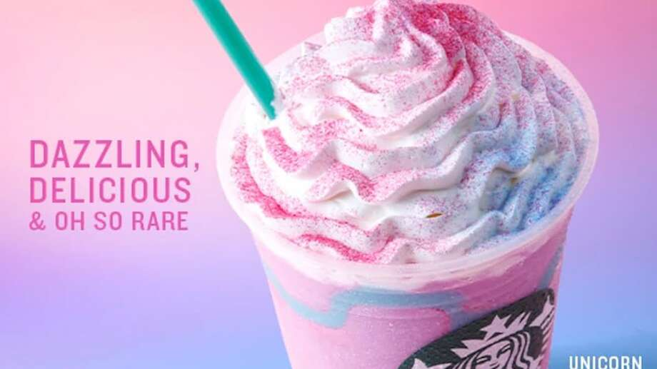 Photo: Starbucks