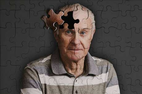 The A4 Study is enrolling healthy 65- to 85-year-olds across the country