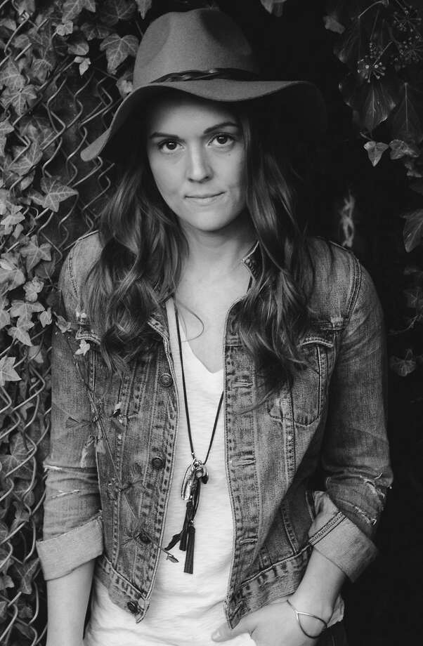 """Brandi Carlile's 2007 album, """"The Story,"""" lent its title track to a TV show and a GM ad. Photo: Courtesy Shore Fire Media"""