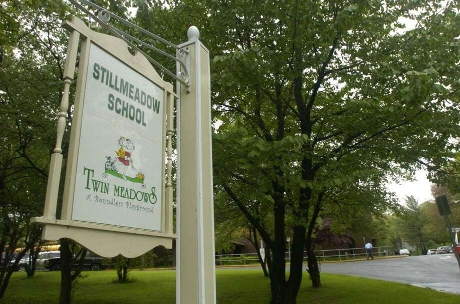 FILE — Stillmeadow Elementary School. Photo: Kathleen O'Rourke / Hearst Connecticut Media / THE ADVOCATE