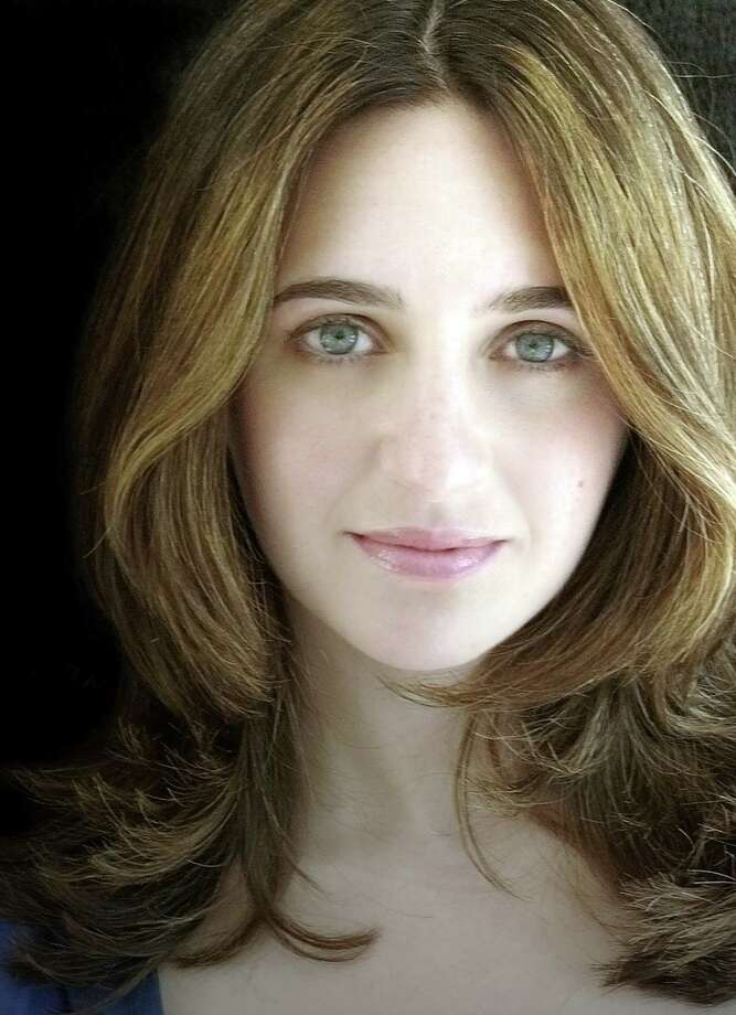 Pianist Simone Dinnerstein will perform J. S. Bach's Goldberg Variations as part of the Windham Chamber Music Festival's exciting twelfth season at the Windham Performing Arts Center (5379 Main Street, in the heart of Windham, NY).   ORG XMIT: MER2017042012504321
