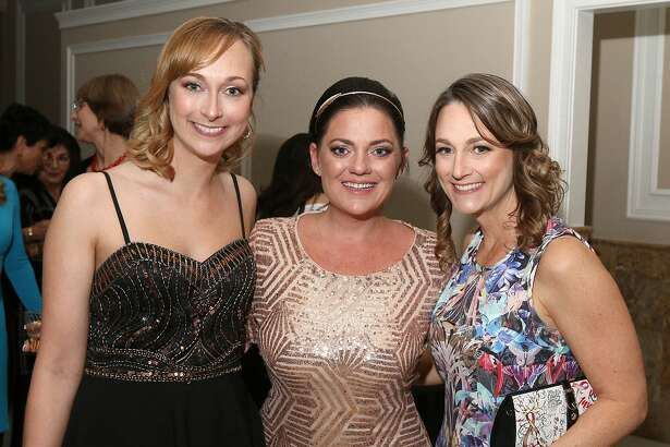 Were you Seen at  the  Runway to a Cureto benefit  The Leukemia and Lymphoma Society   at St. Sophia Greek Orthodox Church in Albany   onThursday, April  20, 2017?