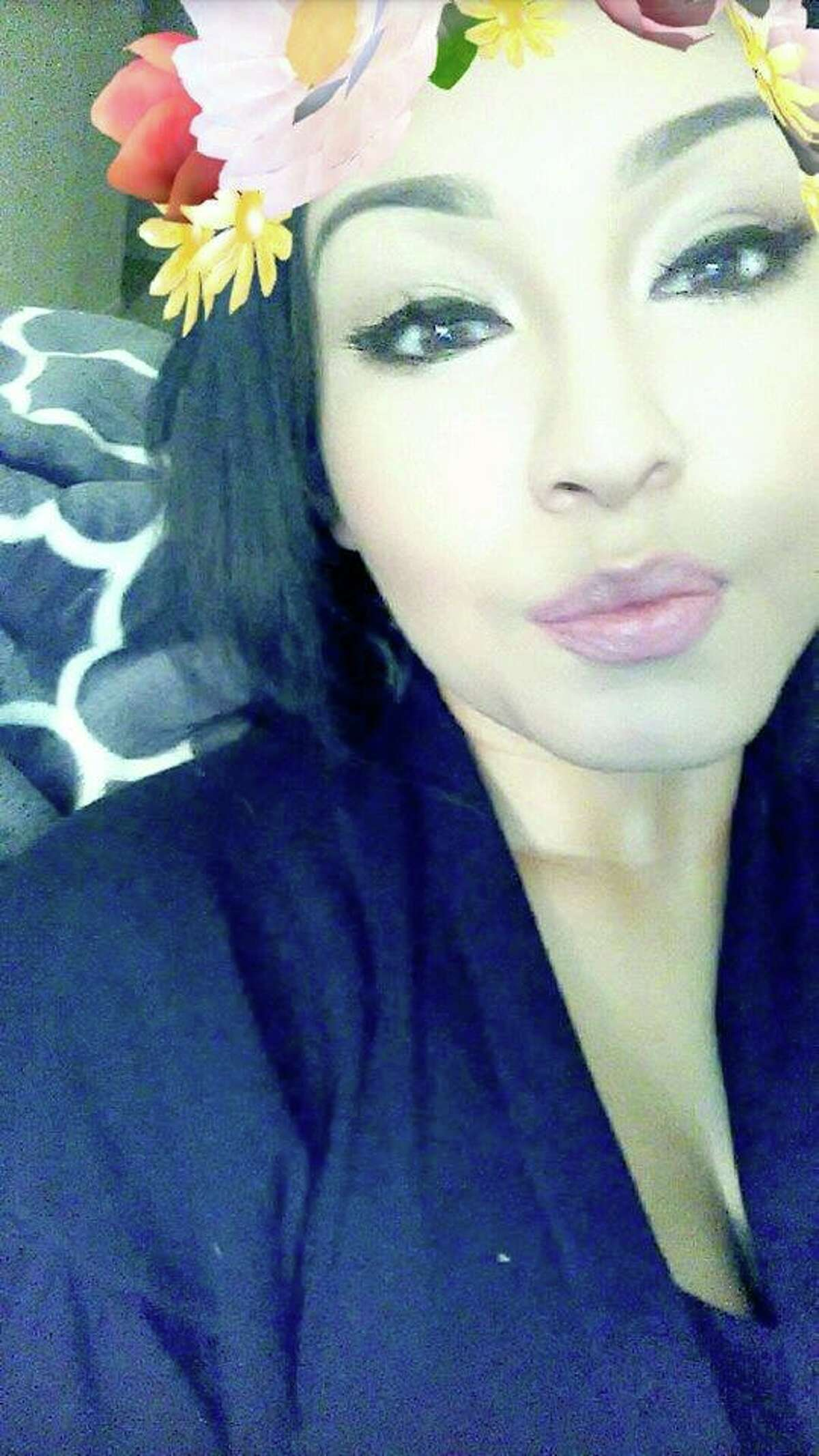 Fort BendA woman whose body was found in a burning car in Fort Bend County County on Jan. 11, 2017 has been identified as 21-year-old Lorraine Diaz. In January 2018, Crime Stoppers offered a $15,000 reward for information on Diaz' death.