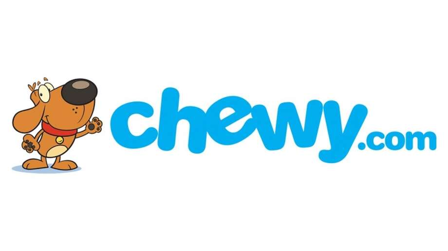 Photo: Chewy.com