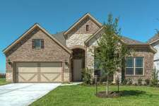 Texas City: 12518 Cumberland  