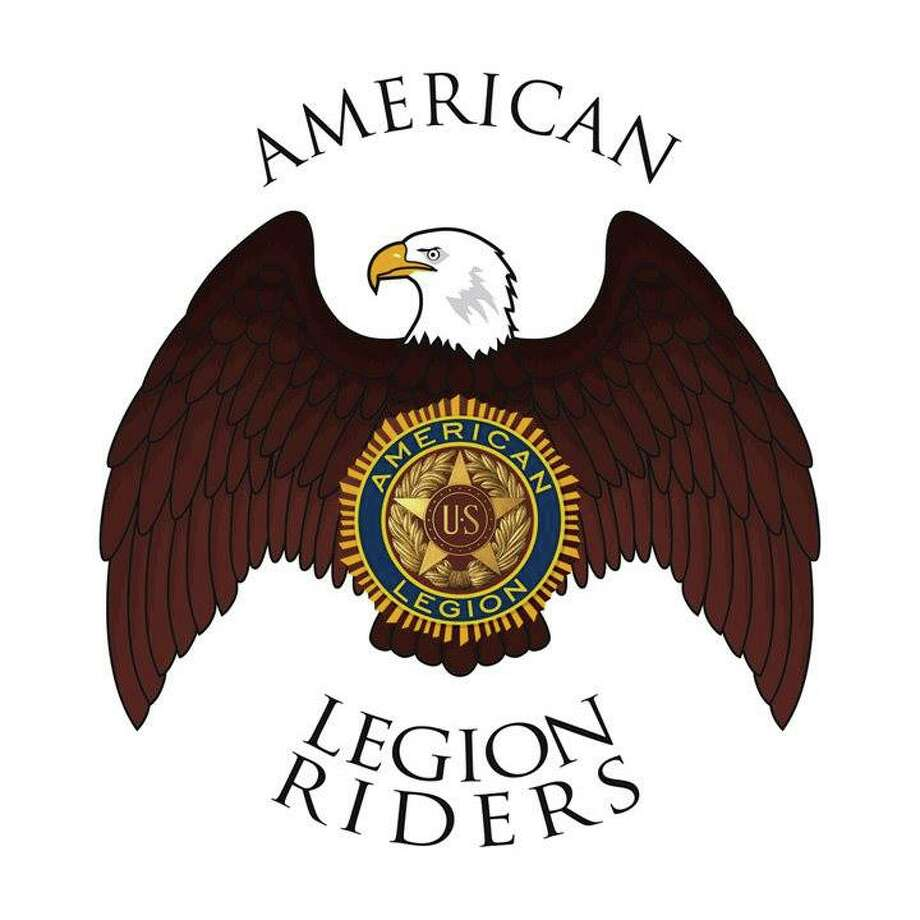 The Texas ALR Rally will be held June 16 through 18 at the Crosby American Legion David H. McNerney Post 658 in Crosby. Photo: Courtesy Of American Legion Riders