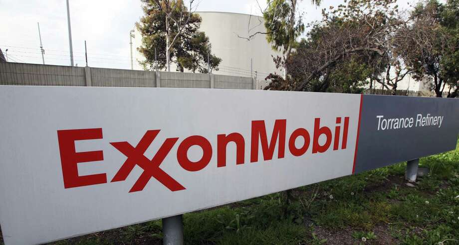 Exxon Mobil Corp. won't be allowed to bypass U.S. sanctions against Russia to resume drilling for oil in a joint venture that seeks to tap billions of barrels of that country's crude. Photo: Associated Press File Photo / AP2012