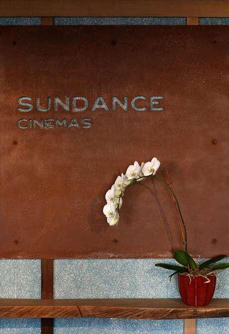 Sundance Kabuki, a previous incarnation. Photo: Michael Macor, SFC
