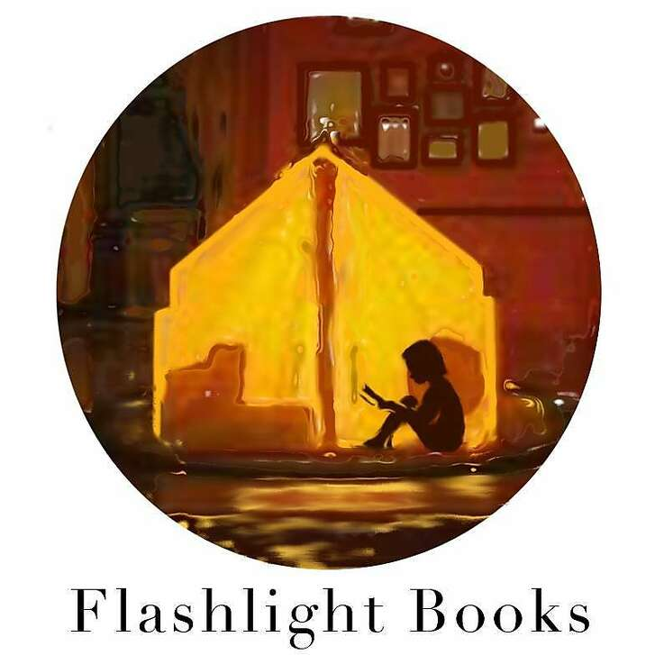 Flashlight Books would be Walnut Creek's second independent bookstore, along with Swan�s Fine Books.