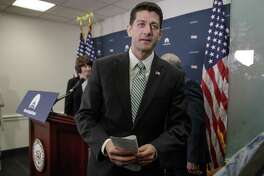 After failing to come up with health care legislation, House Speaker Paul Ryan said Republicans are talking about reviving the effort. A reader says the focus should be on improving Obamacare, not repealing it.