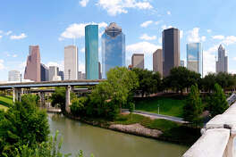 Downtown Houston is the center for activities, cultural experiences and an array of opportunities that include the arts, Theater District, festivals, night life, restaurants, sports, green spaces, outdoor events, top private and public schools, and universities.