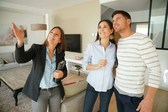 If your move is an employment-based relocation, then it is critical to work with a Realtor who is a relocation specialist, because that Realtor will be well-versed on the corporate relocation process.