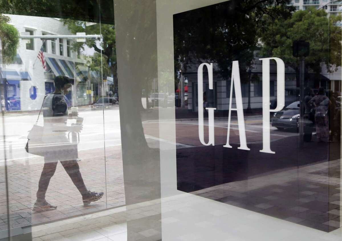 Both Target, which spent almost $1.3 million, and Gap, which spent $660,000, said in their filings that they had lobbied on the tax proposal.