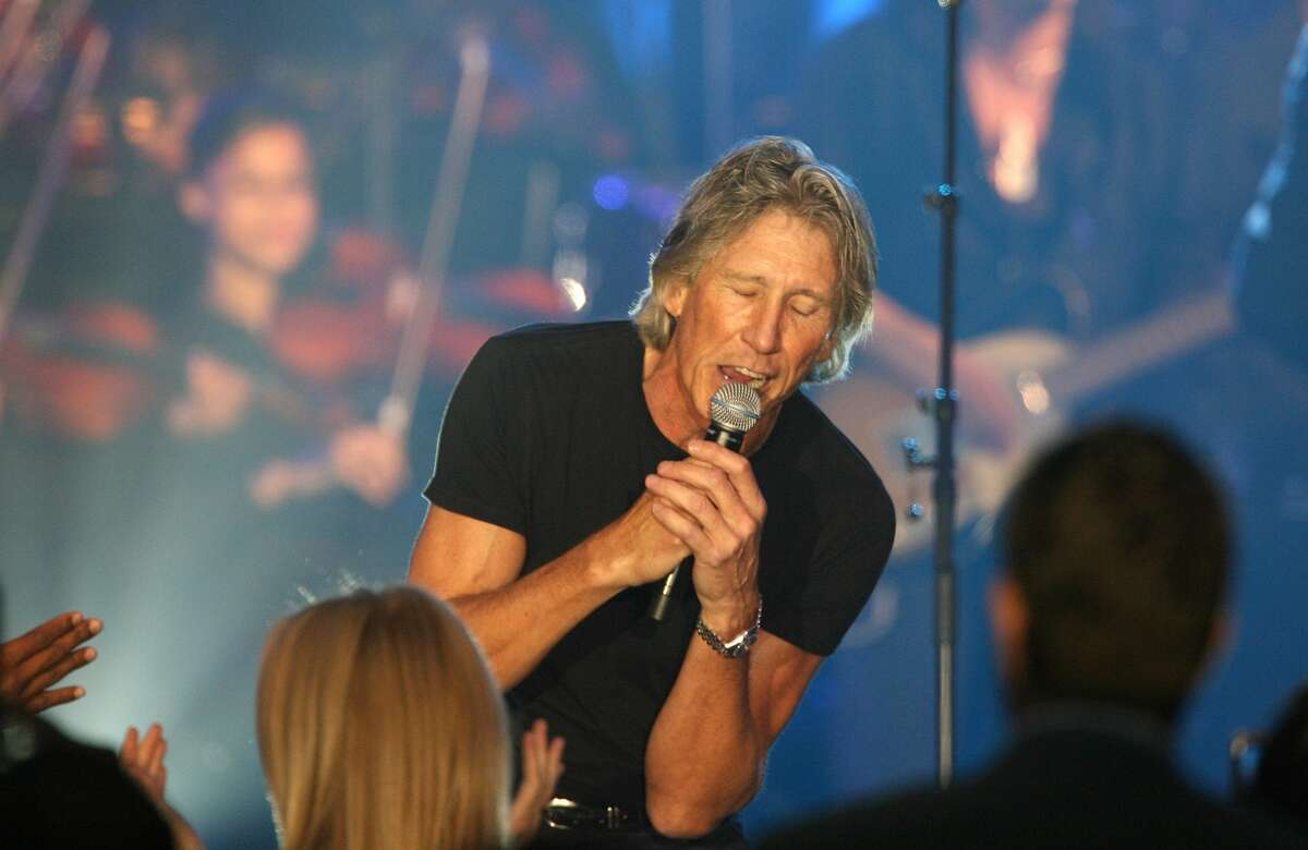 These are this summer's most in-demand concert tours, as ranked by StubHub's ticket sales. 10. Roger Waters Waters' tour begins on May 26 in Kansas City, Missouri, and wraps on October 28 in Vancouver.