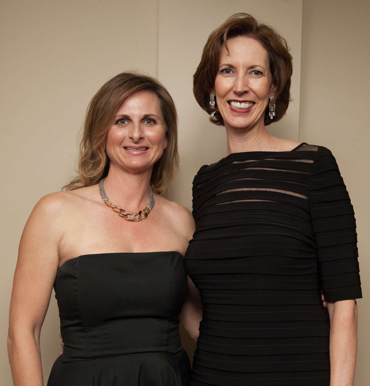 Caroline House held its annual Starry Night Gala at the Inn at Longshore in Westport on April 21, 2017. Caroline House's mission is to enable women and children to reach the fullness of their potential through education in English language and life skills. Were you SEEN at the gala?