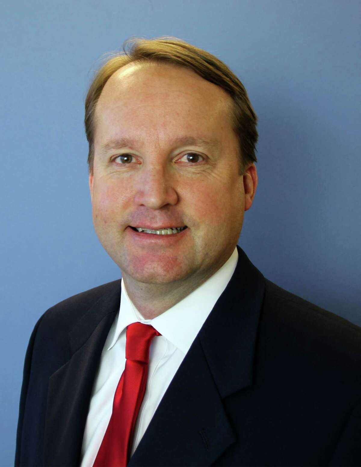 Todd Graff has joined Boxer Property Management Corp. as asset manager.