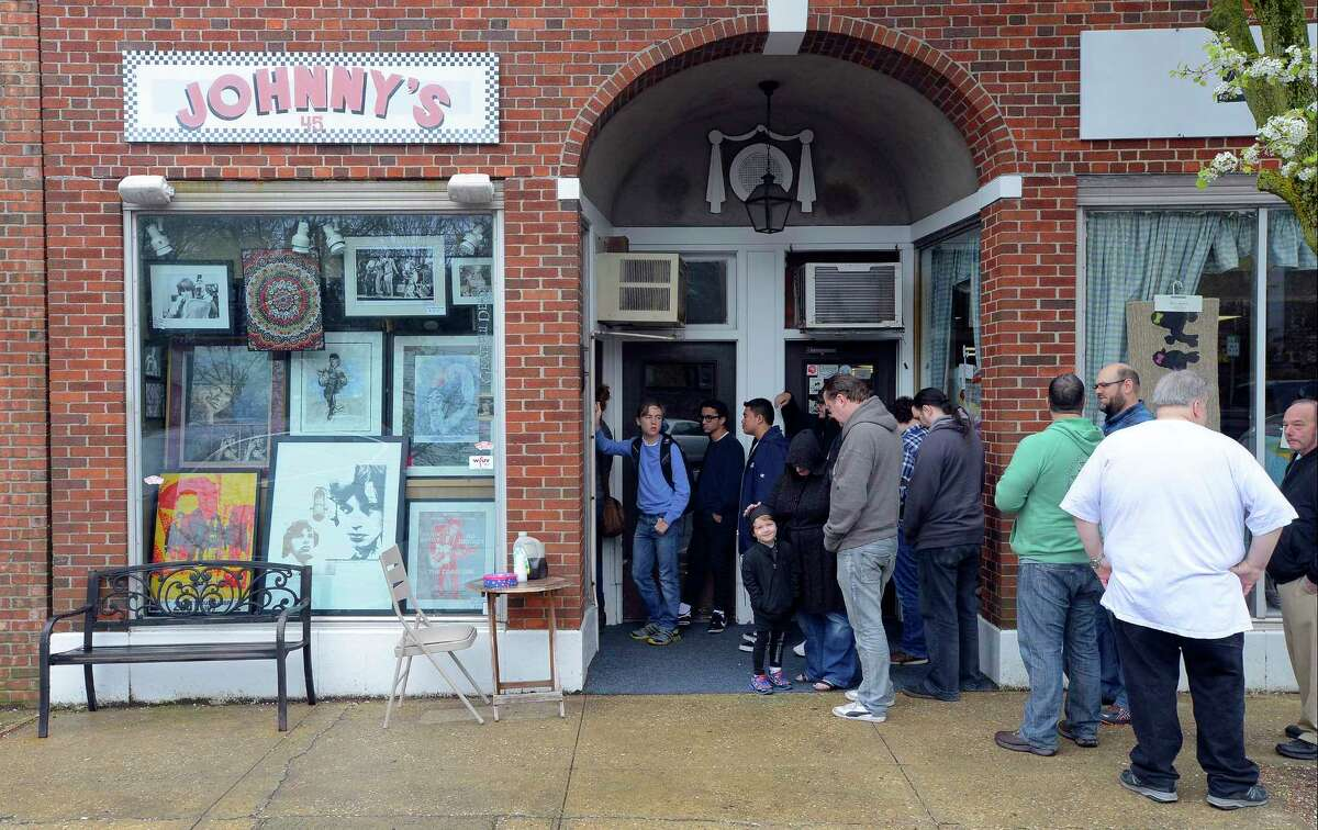 As vinyl records are making a comeback in the music industry, independent record stores are taking advantage of the popularity with events such as Record Store Day. Click through to see a list of some of the best record stores in Connecticut...
