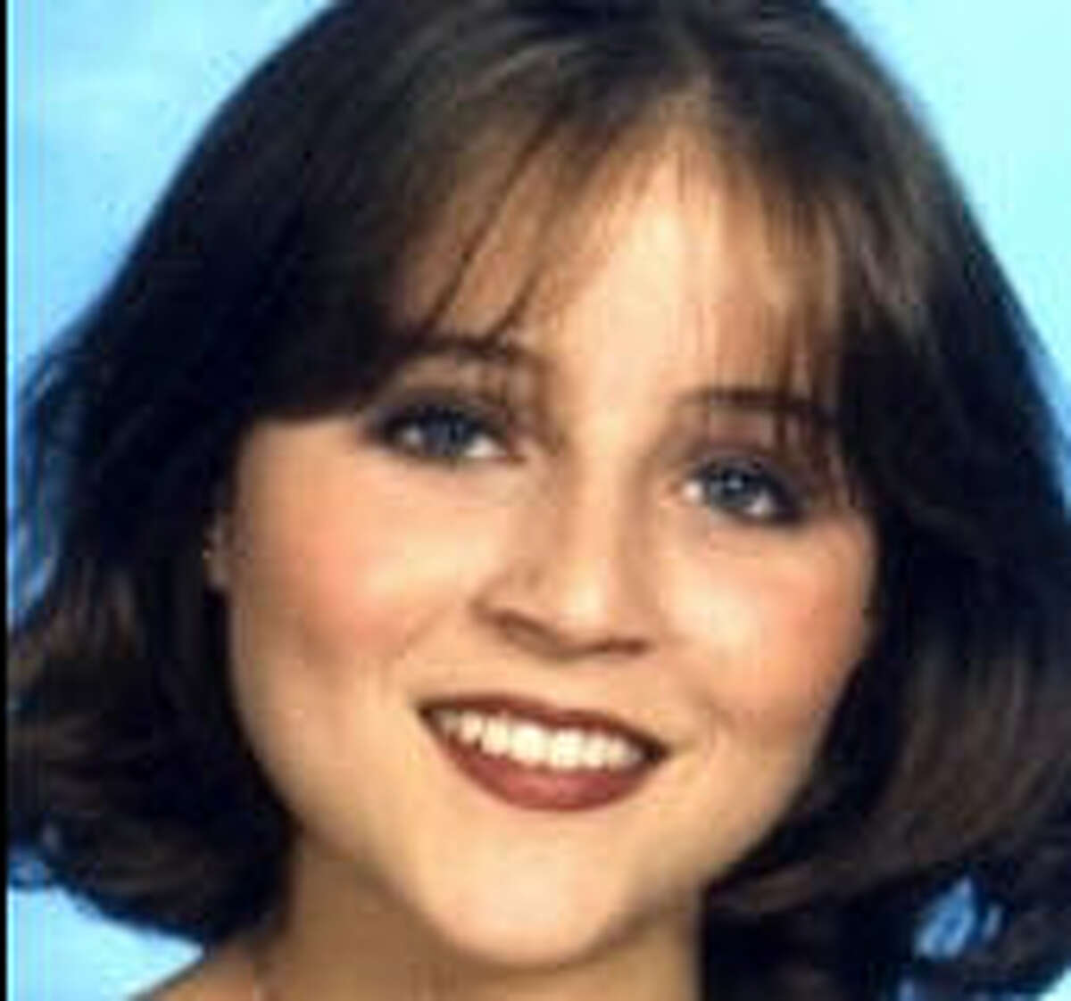 Jessica Cain - Cain disappeared on August 17, 1997 after attending a party at the Bennigan's on Bay Area Boulevard at Interstate 45 in Clear Lake. Her truck was found parked next to the freeway near the La Marque exit, with valuables still inside.