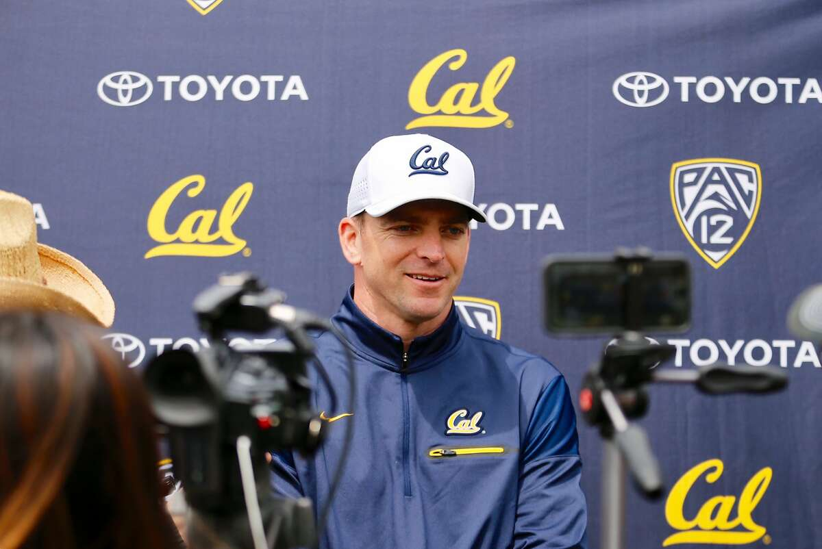 Cal New head coach Justin Wilcox has his work cut out for him. Gone are playmakers Davis Webb and Chad Hansen, as are three starters on the offensive line that combined to start 103 games in their careers. Defensively, Cal will be switching to a 3-4 front under new defensive coordinator Tim DeRuyter. It will take time for Wilcox and his staff to reshape the program to their liking, and 2017 will be year one of a likely long rebuild.